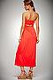 Платье #16667. Вид 3.