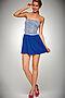 Платье #16671. Вид 2.