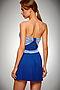 Платье #16671. Вид 3.