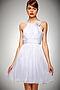 Платье #16679. Вид 3.
