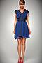 Платье #16689. Вид 2.
