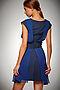 Платье #16689. Вид 3.