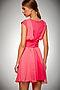 Платье #16691. Вид 3.