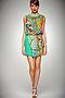Платье #16715. Вид 2.