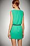 Платье #16715. Вид 3.