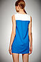 Платье #16718. Вид 3.