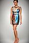 Платье #16724. Вид 2.