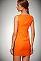 Платье #16728. Вид 4.