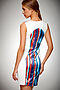 Платье #16732. Вид 4.
