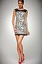 Платье #16737. Вид 2.