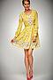 Платье #16749. Вид 2.