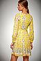 Платье #16749. Вид 3.
