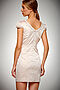 Платье #16750. Вид 3.