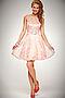 Платье #16755. Вид 2.