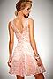 Платье #16755. Вид 3.