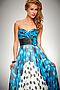 Платье #16765. Вид 2.