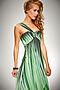 Платье #16766. Вид 2.