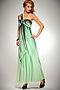 Платье #16766. Вид 3.