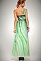 Платье #16766. Вид 4.