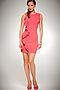Платье #16775. Вид 2.