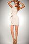 Платье #16778. Вид 2.