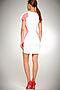 Платье #16784. Вид 3.