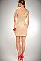 Платье #16790. Вид 3.