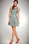 Платье #16813. Вид 2.