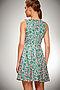 Платье #16813. Вид 3.