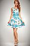 Платье #16828. Вид 2.