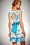 Платье #16828. Вид 3.
