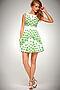 Платье #16840. Вид 2.