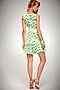 Платье #16840. Вид 3.