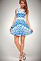 Платье #16841. Вид 2.