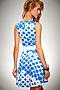 Платье #16841. Вид 3.