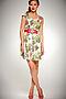 Платье #16850. Вид 2.