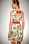 Платье #16850. Вид 3.
