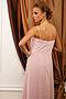 Платье #1686. Вид 8.