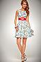 Платье #16865. Вид 2.