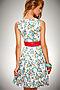 Платье #16865. Вид 3.