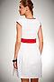 Платье #16868. Вид 3.