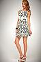 Платье #16871. Вид 2.