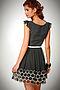 Платье #16900. Вид 4.