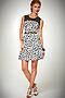Платье #16911. Вид 2.