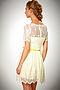 Платье #16924. Вид 3.