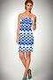 Платье #16931. Вид 2.