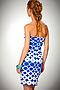 Платье #16931. Вид 3.