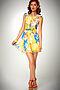 Платье #16938. Вид 2.