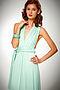 Платье #16955. Вид 2.