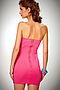 Платье #16966. Вид 3.